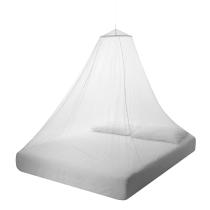 Buy Mosquito net lightweight 1-2 per