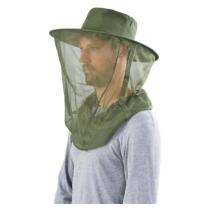 Achat Mosquito Net Pop-Up headnet