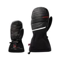 Acquisto Moufles Chauffantes 6.0 Finger Cap Black