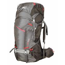 Achat Mount Shasta 55+10 LD Smoked Pearl