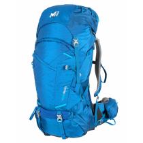 Achat Mount Shasta 55+10 Sky Diver/Blue