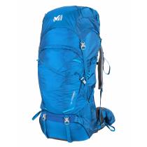 Achat Mount Shasta 65+10 Sky Diver/Blue