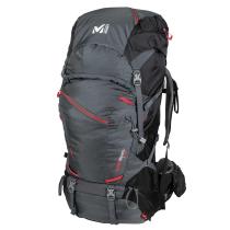 Achat Mount Shasta 65+10 Tarmac/Noir