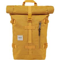 Acquisto Mountain Backpack Yellow