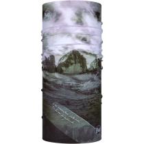 Achat Mountain Collection Original 3Cime