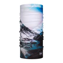 Buy Mountain Collection Original Mount Everest