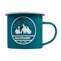 Buy Mountain Mug Snowleader