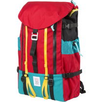 Acquisto Mountain Pack Red