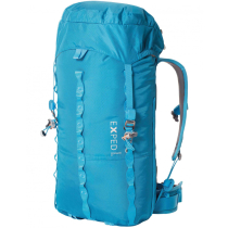 Kauf Mountain Pro 30 Wmns Deep Sea Blue
