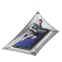 Buy Mosquito Net Simple Nano