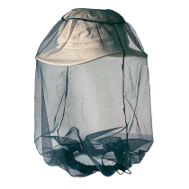 Buy Mosquito Head Net