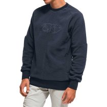 Acquisto Mouton Sweat M Total Eclypse