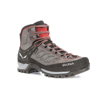 Achat MS MTN Trainer Mid GTX Charcoal Papavero