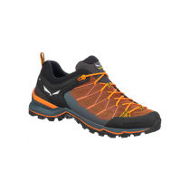 Buy Ms Mtn Trainer Lite Ombre Blue/Carrot