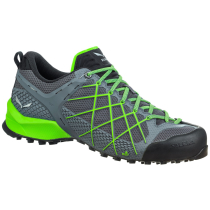 Achat Ms Wildfire Flintstone/Fluo Green