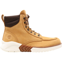 Kauf MTCR Moc Toe Boot Spruce Yellow