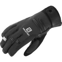 Compra Mtn Gore-Tex Glove U Black