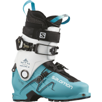 Buy Mtn Explore W Wh/Scuba Blue