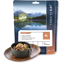 Acquisto Muesli Ble Complet Fruits