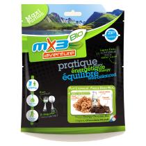 Acquisto Muesli Energy Cacao Bio