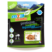 Buy Muesli Energy Nature BIO