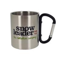 Acquisto Mug Alu Snowleader