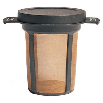 Buy Mugmate Coffee/Tea Filter