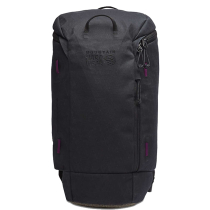 Compra Multi-Pitch 20 Backpack Black