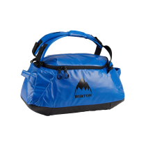 Achat Multipath Duffle 40 Lapis Blue Coated