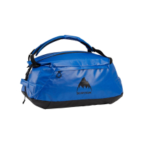 Buy Multipath Duffle 60 Lapis Blue Coated