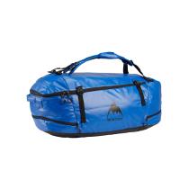 Achat Multipath Duffle 90 Lapis Blue Coated