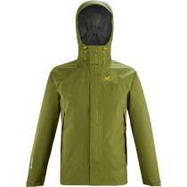 Buy Ladakh Gtx Jacket M Fern