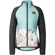 Buy Murakami Jacket Cloud Blue