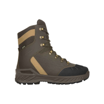 Buy Nabucco Evo GTX brown