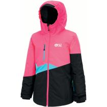 Achat Naika Jkt Jr Neon Pink Black