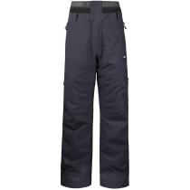 Buy Naikoon Pant Dark Blue