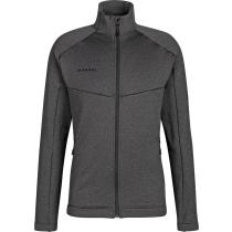 Buy Nair ML Jacket Men Black Mix