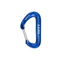 Buy Nano 22 Bleu Ciel