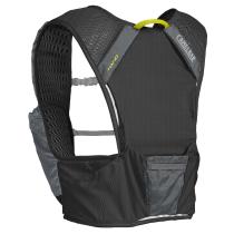 Achat Nano Vest 34Oz Graphite/Sulphur Spring