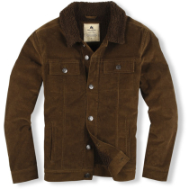 Achat Narco 4 Earth Brown