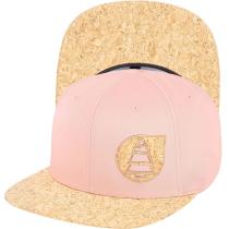 Kauf Narrow Cap Pink