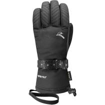 Achat Native 3 Gloves W Black