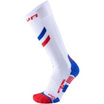Compra Natyon Socks France