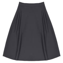 Achat Nautical Skirt Black