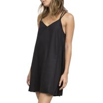 Achat Naveena Dress Black