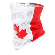 Achat Neckwarmer Flag Canada