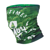 Achat Neckwarmer Green Summit