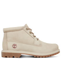 Achat Nellie Chukka Double Pure Cashmer