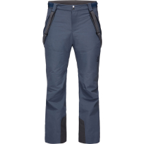 Buy Nengal Pant Men Dense Blue