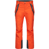 Buy Nengal Pant Men Habanero